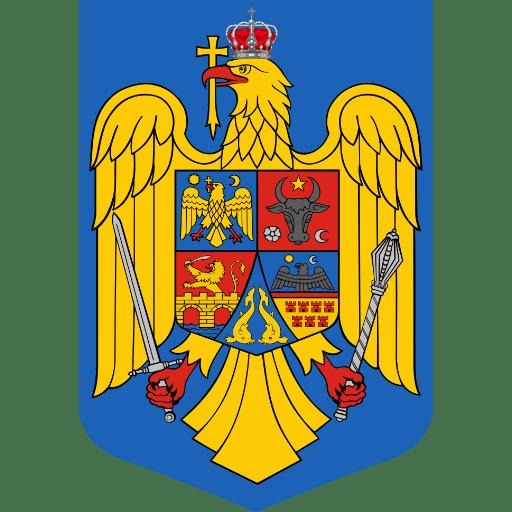 Comuna Băneasa | Județul Constanța