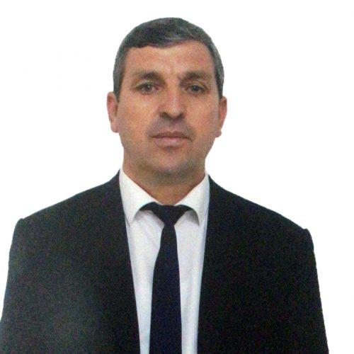 Paul Coliș